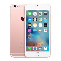 Apple iPhone 6S Plus 128GB Rose Gold MKUG2CN/A