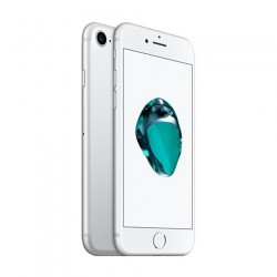 Apple iPhone 7 128GB Silver MN932CN/A
