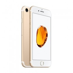Apple iPhone 7 128GB Gold MN942CN/A