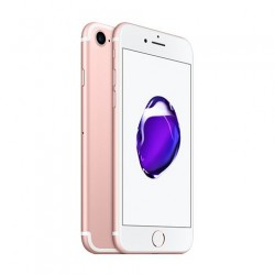 Apple iPhone 7 128GB Rose Gold MN952CN/A