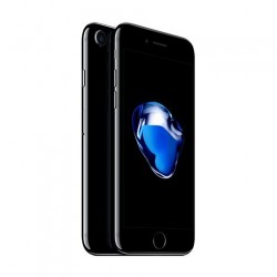 Apple iPhone 7 128GB Jet Black MN962CN/A