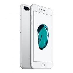 Apple iPhone 7 Plus 128GB Silver MN4P2CN/A