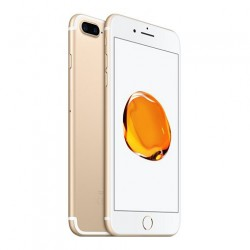 Apple iPhone 7 Plus 128GB Gold MN4Q2CN/A