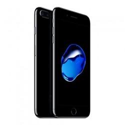 Apple iPhone 7 Plus 128GB Jet Black MN4V2CN/A