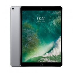 Apple iPad Pro 10.5-inch Wi-Fi 256GB Space Gray MPDY2FD/A