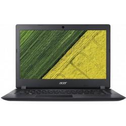 "ACER Aspire1 A114-31-P10A Intel-N4200(2.50GHz) 4GB 64GB SSD 14"" HD matný integr.graf. Win10 čierna NX.SHXEC.005"