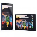 LENOVO Tab 3 8 HD MTK Quad-Core/2GB/16GB/Android/b ZA170171BG