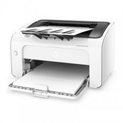 HP LaserJet Pro M12w A4 T0L46A#B19