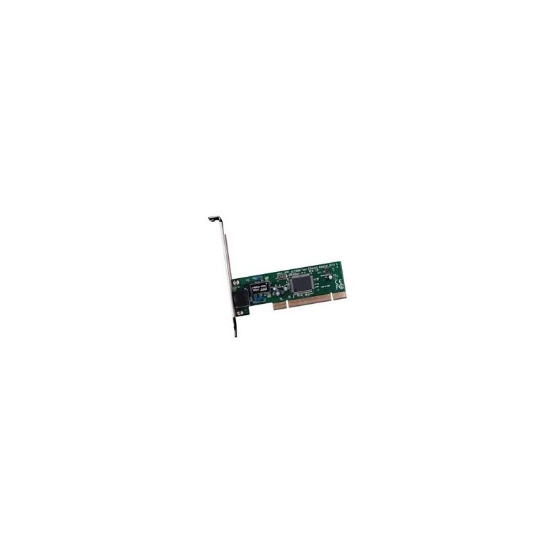 TP-Link TF-3200 100Mbit PCI karta