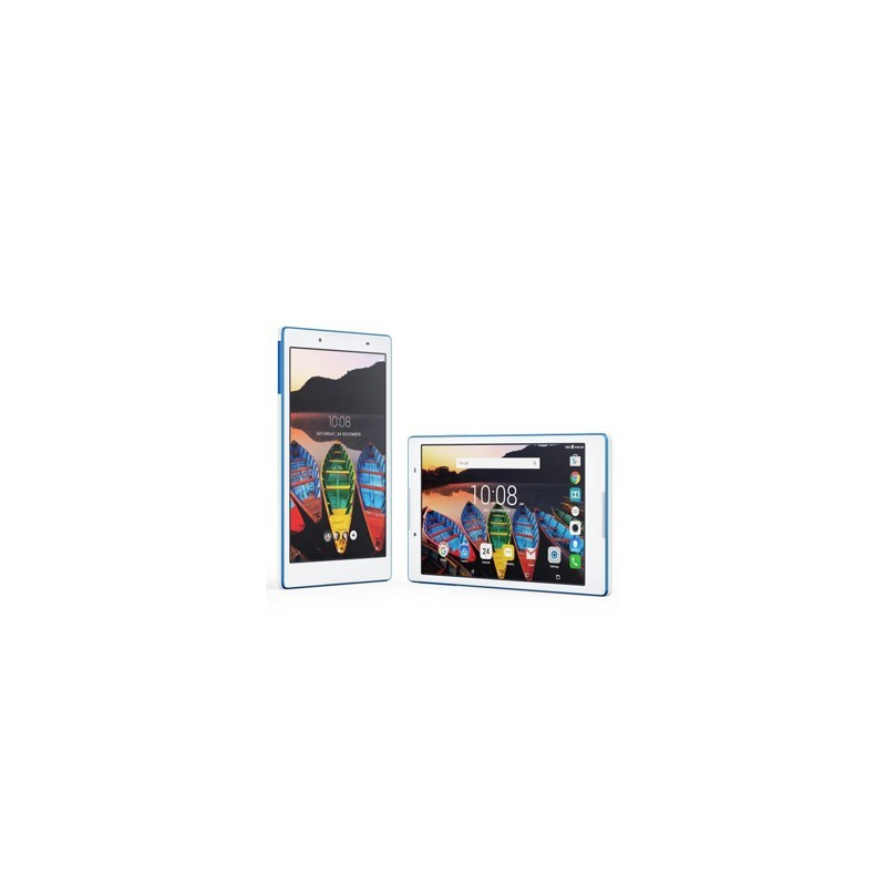 LENOVO Tab 3 8 HD MTK Quad-Core/2GB/16GB/Android/w ZA170154BG