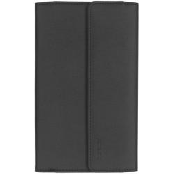 "ASUS VersaSleeve 7"" - čierna 90XB001P-BSL010"