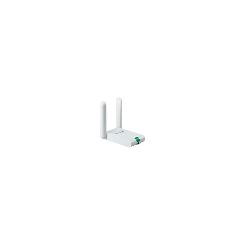 TP-Link TL-WN822N wifi 300Mbps USB adapter