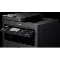 Laserová multifunkčná tlačiarne Canon i-SENSYS MF237N 1418C030AA