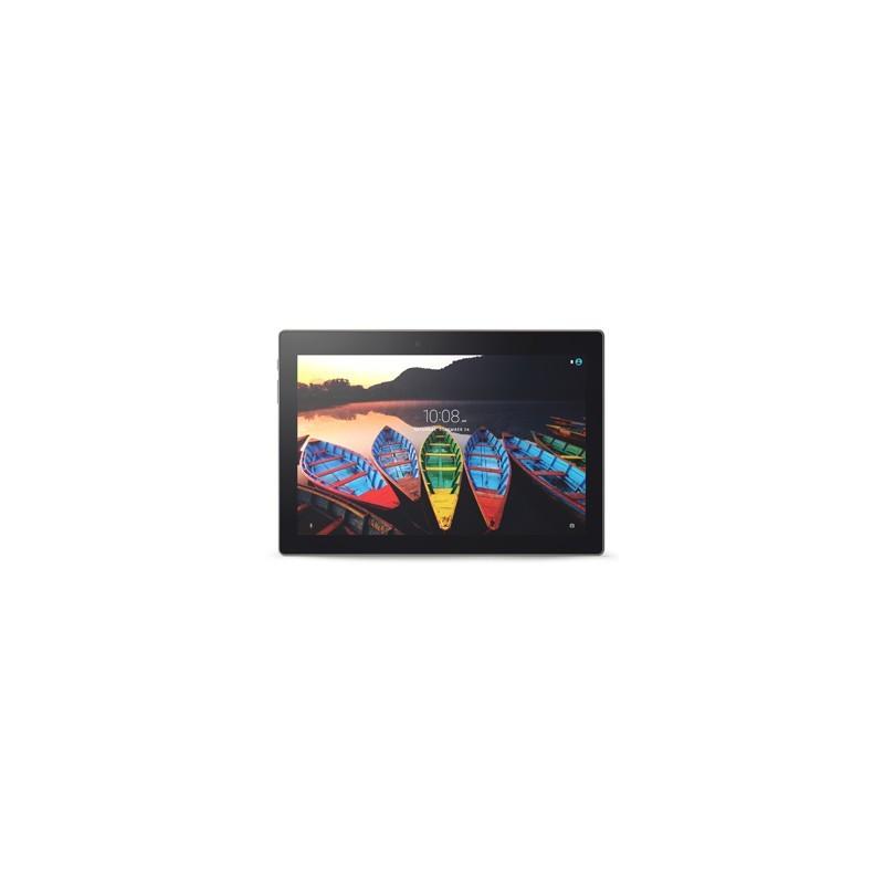 """LENOVO Tab 3 10 Business 10"""" FHD MTK Quad-Core/2GB ZA0Y0000BG"""