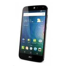 """Acer Liquid Z6 LTE Dual SIM 5"""" IPS 1280x720 MT6737(1.3GHz) 8GBM 1GB 8Mpx/2Mpx Cam Android 6.0 HM.HW7EE.001"""