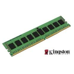 Pamäť RAM 8GB 2400MHz DDR4 Non-ECC CL17 DIMM 1Rx8 KVR24N17S8/8