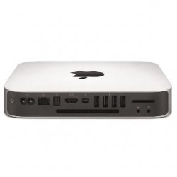 Apple Mac mini DCi5 2.6 8GB 1TB mgen2cs/a