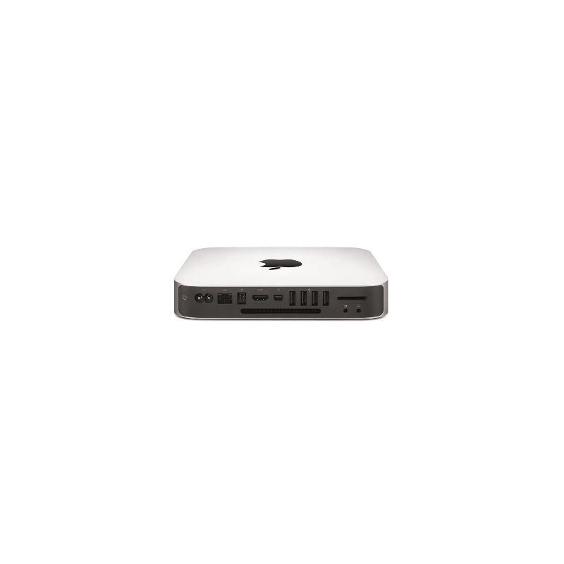 Apple Mac mini DCi5 2.6 8GB 1TB mgen2cs/a