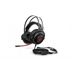OMEN by HP Headset 800 1KF76AA#ABB
