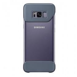 Samsung Zadný kryt 2 diely pre Samsung S8+, Purple-purple...