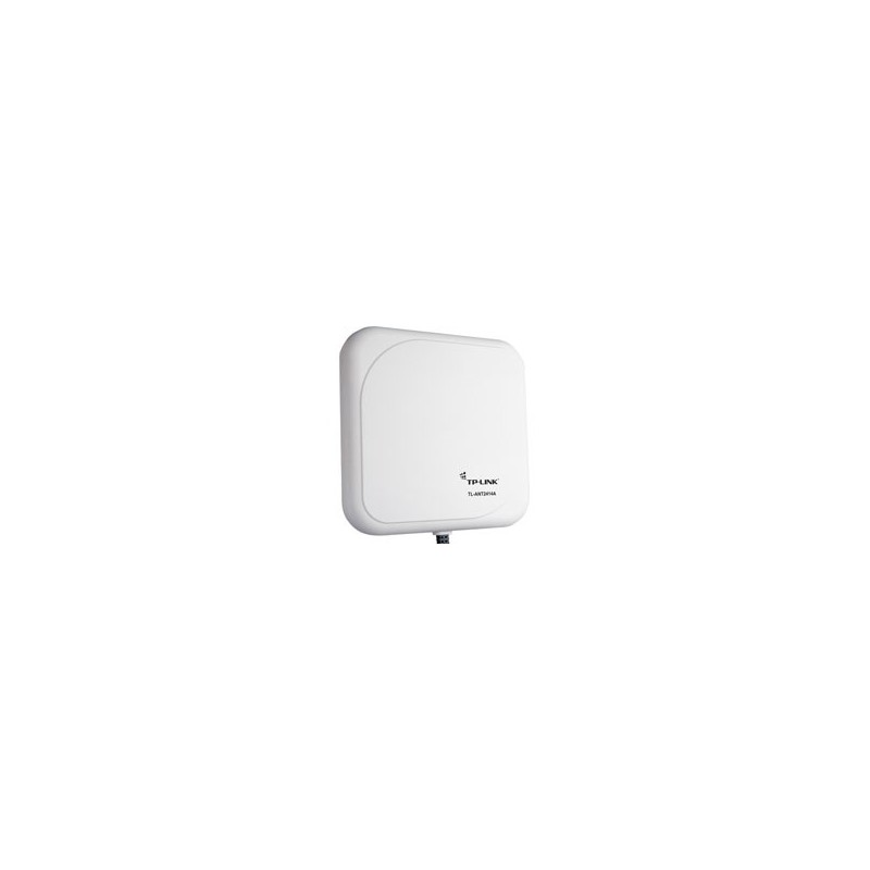 TP-LINK TL-ANT2414A antena 2.4GHz 14dBi SMA-rp