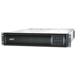 APC Smart-UPS 2200VA LCD RM 2U 230V + management karta AP9631 SMT2200RMI2UNC