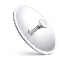 TP-LINK TL-ANT5830MD 5GHz 30dBi Outdoor 2x2 MIMO Dish antenna, 2 RP-SMA connector, point-to-point backhaul application