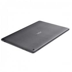 "ASUS ZenPad 10 - Z301ML 10.1"" MediaTek QUAD-core (1,3GHz) 3GB 32GB WL BT Cam GPS LTE Android 7.0 šedý Z301ML-1H018A"
