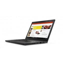 """LENOVO ThinkPad L470 i5-7300U 8GB 256GB SSD 14.0"""" FHD matný Integr.graf. Win10PRO čierny 1r 20J4003UXS"""