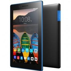 """LENOVO Tab3 7 Essential 7"""" 16GB ZA0R0061CZ"""