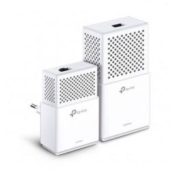 TP-Link TL-WPA7510 KIT AV1000 Powerline WiFi Kit TL-WPA7510KIT