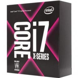 INTEL Core i7-7740X X-series Kaby Lake BX80677I77740X
