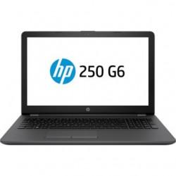 """HP 250 G6 15,6"""" HD N3060/4GB/500GB/Int/Bez OS blk 1WY15EA#BCM"""