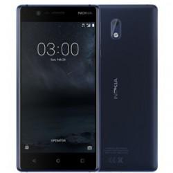 Nokia 3 Dual Sim Blue Nokia 3 DS BL