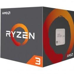 AMD Ryzen 3 1200 YD1200BBAEBOX