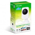 TP-link NC220 Wifi 300Mbps Cloud camera