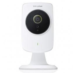 TP-link NC250 Wifi 300Mbps 1280 x 720 Cloud camera