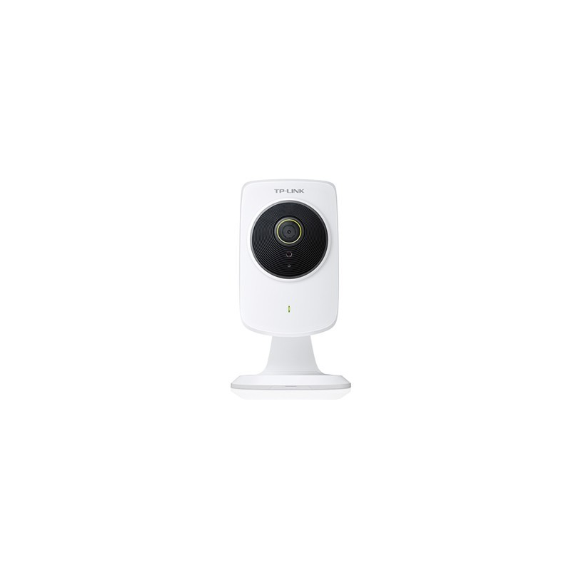TP-link NC250 Wifi 300Mbps 1280 x 720 Cloud camera