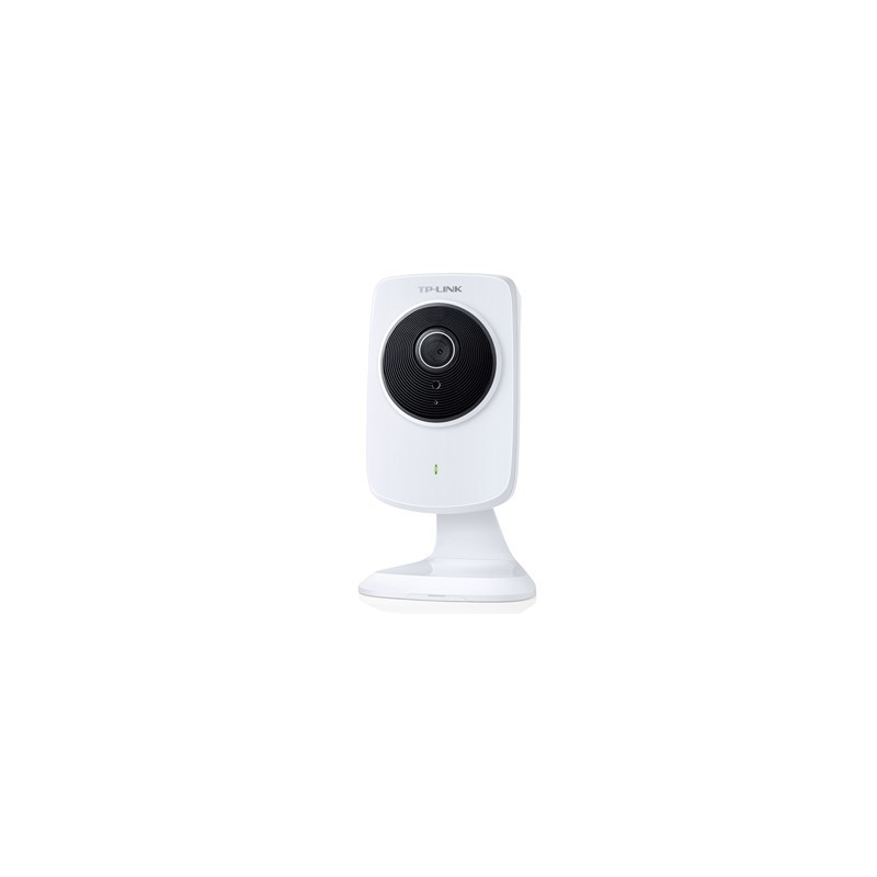 TP-link NC230 Wifi 150Mbps Cloud camera