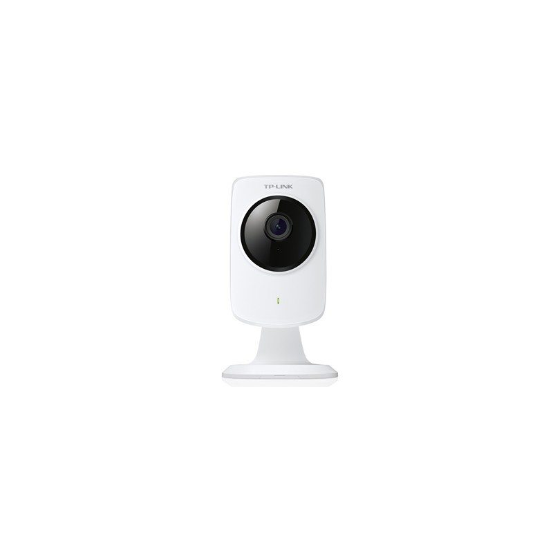 TP-link NC210 Wifi 150Mbps Cloud camera