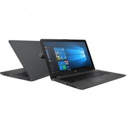 """HP 250 G6 15,6"""" HD N3060/4GB/500GB/Int/W10 blk 1TT46EA#BCM"""