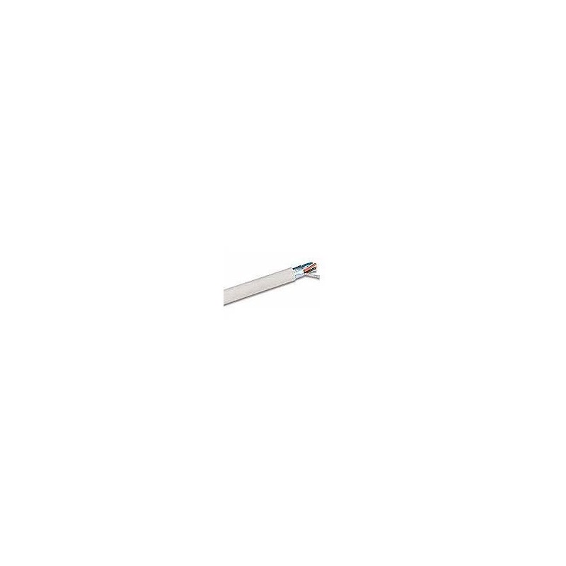 KABEL FTP lanko 305m bal. cat.5e FPC-5004E