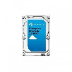 "Seagate Enterprise Capacity 3,5"" 2TB 7200RPM 128MB SATA (Helium) ST2000NM0008"
