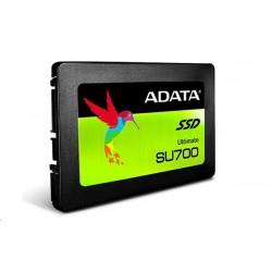 "ADATA 120GB SSD SU700 Series SATA 3 6Gb/s, 2.5"" Box ASU700SS-120GT-C"