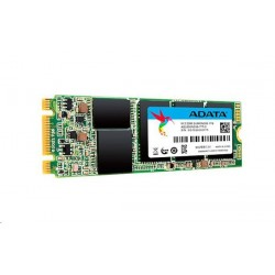 A-Data SU800 512GB, ASU800NS38-512G