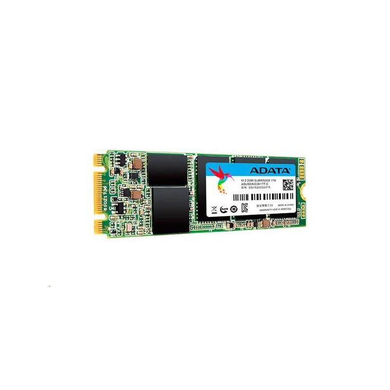 A-Data SU800 512GB, ASU800NS38-512G