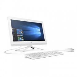 HP 20-c006nc AiO PC 1EF53EA#BCM