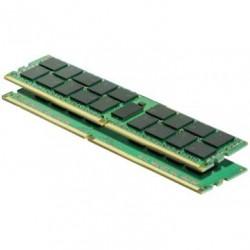 4GB DDR4 2400 MT/s (PC4-19200) CL17 SR x8 Crucial Unbuffered DIMM 288pin CT4G4DFS824A
