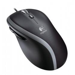 Logitech® Corded Mouse M500 - USB 910-003726