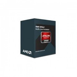 AMD, Athlon X4 950 Processor BOX, soc. AM4, 65W AD950XAGABBOX